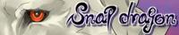 ★Snapdragon